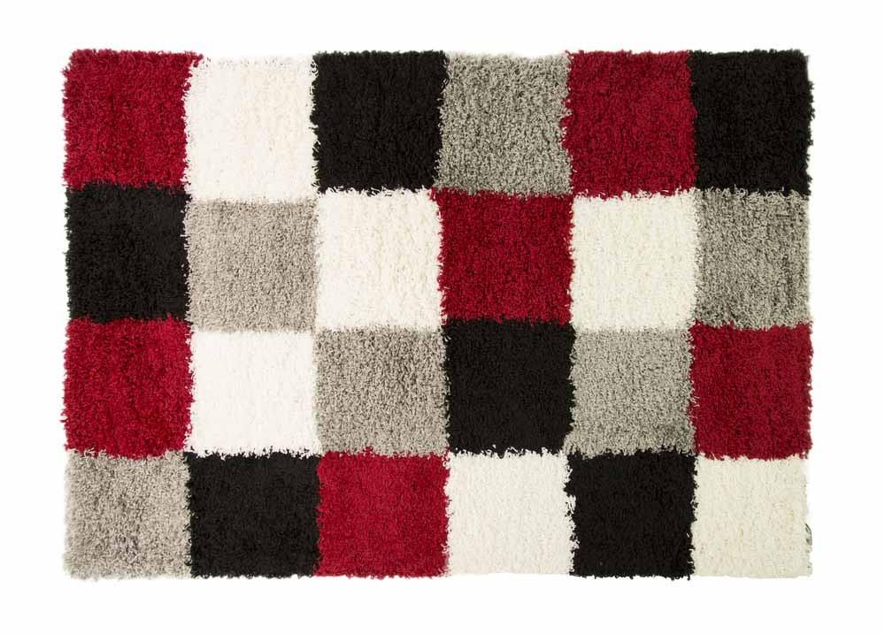 MARK DRAFT Carpets