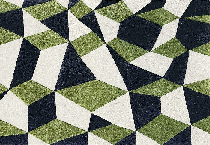 Olefin Carpet Sles Carpet Vidalondon