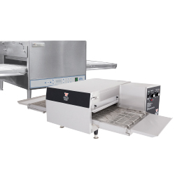 Conveyor and Impinger Ovens